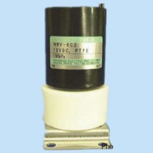 日本高砂    隔膜阀NRV-6C2(N)