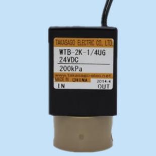 日本高砂    隔膜�yWTB-2R-N3F
