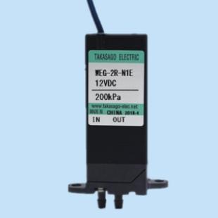日本高砂    隔膜阀WEG-2R-N1E