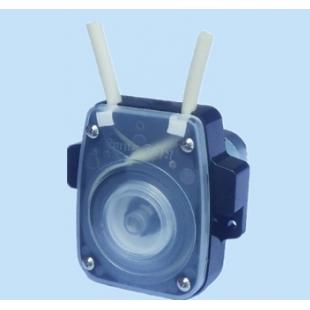 日本高砂  蠕动泵RP-M-DC