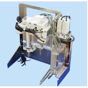 日本高砂   医疗器械用流路单元GS-06