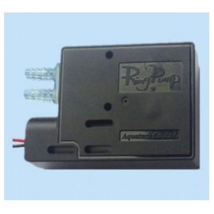 日本高砂  蠕动泵RP-GⅡ