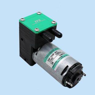 日本高砂      隔膜泵DAP-500P-N1E