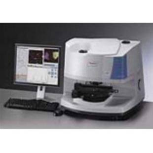 美国赛默飞  红外显微镜Nicolet iN10