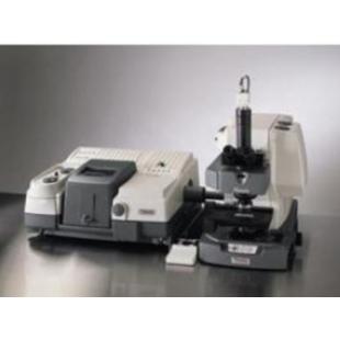 美国赛默飞  红外化学成像系统 (IR-Imaging)Continuum XL