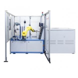 美国赛默飞  自动金属分析仪 ARL SMS-2500