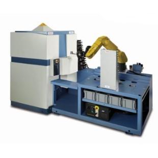 美国赛默飞  自动金属分析系统 ARL SMS-2300