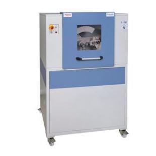美国赛默飞  X射线衍射仪 ARL EQUINOX 3000