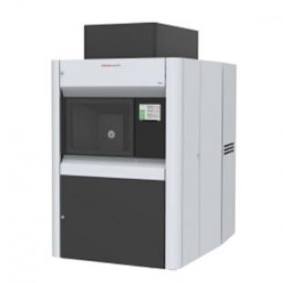 美国赛默飞  Talos F200C TEM透射电子显微镜