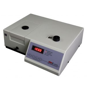 尤尼柯2000型 可见分光光度计