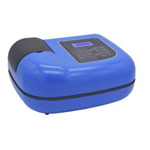 尤尼柯1600型便携式可见分光光度计