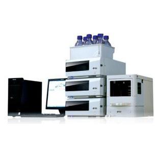 L600液相色谱仪
