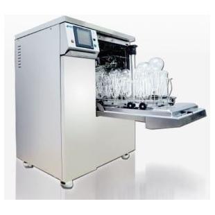 Y3600/D50系列實驗室清洗消毒機