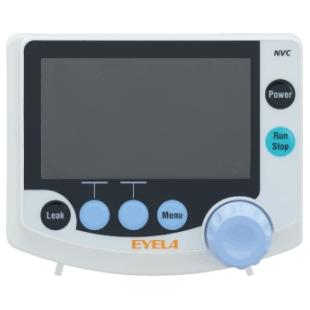 东京理化  真空控制器NVC-3000