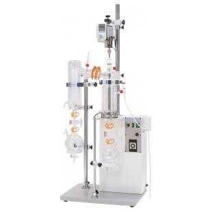 东京理化  薄膜浓缩仪MF-10B