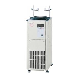 东京理化 冷阱UT-4000L