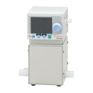 东京理化   真ub8优游登录娱乐官网控制器NVC-2200L