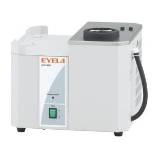东京理化   冷阱UT-1000