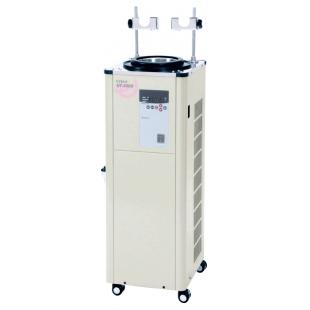 东京理化  冷阱UT-3000L