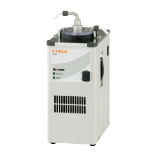 东京理化   冷阱UT-500B