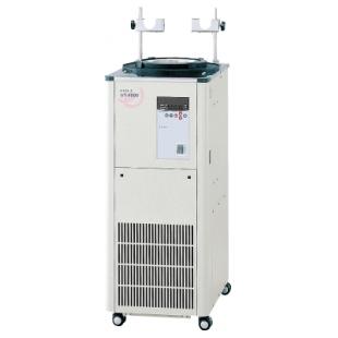 东京理化 冷阱UT-4000A