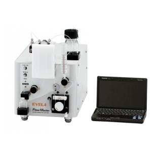 东京理化 连续加氢反应ub8优游登录娱乐官网置CCR-1100G