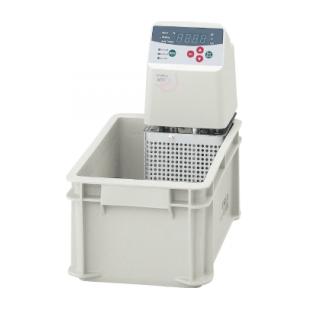 东京理化  恒温反应水槽NTT-2200