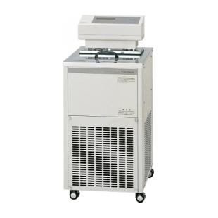 东京理化  晶析系统用程序控制恒温循环装置PCC-7000