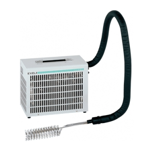 东京理化  投入式冷却器ECS-0SS