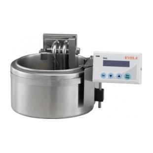 东京理化  恒温油槽OHB-3100S