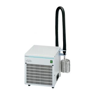 东京理化  投入式冷却器ECS-30SS