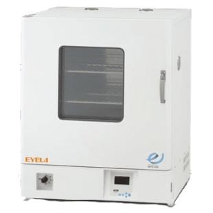 东京理化    送风定温干燥箱WFO-520W