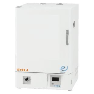 东京理化  定温恒温干燥箱NDO-420