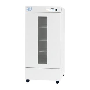东京理化    低温器具干燥箱LWO-1000