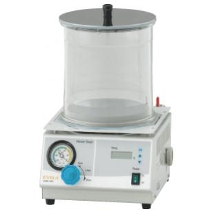 东京理化    小型干燥器VOM-1000B