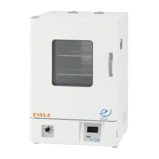 东京理化  定温恒温干燥箱NDO-420W
