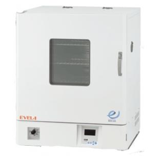 东京理化  定温恒温干燥箱NDO-520W