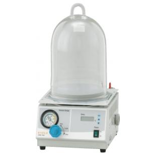 东京理化    小型干燥器VOM-1000A