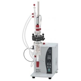 东京理化  有机合成装置DDL-1000