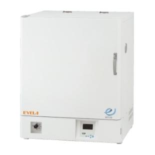 东京理化    送风定温干燥箱WFO-520