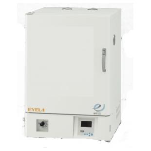 东京理化    送风定温干燥箱WFO-420