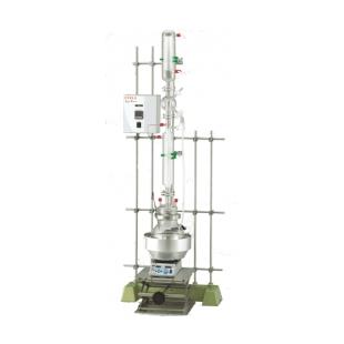 东京理化  溶媒再生装置SR-2000N