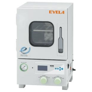 东京理化    真空定温干燥箱VOS-210C