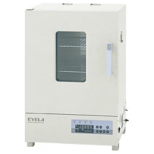 东京理化  定温恒温干燥箱NDO-451SD