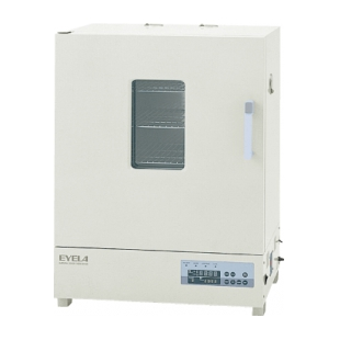 东京理化    定温恒温干燥箱NDO-601SD