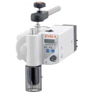 东京理化  电动搅拌器ZZ-1300系列