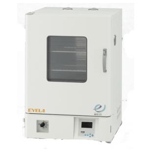 东京理化    送风定温干燥箱WFO-420W