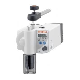 东京理化  电动搅拌器ZZ-2321