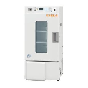 东京理化  恒温恒湿箱KCL-2000W