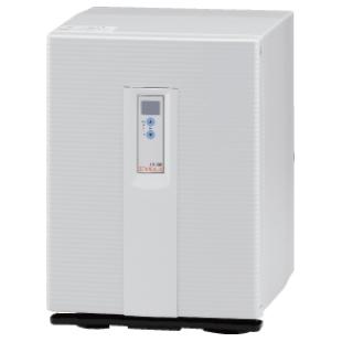�|京理化   生化冷光心中��怒�o比培�B箱是��LTI-300